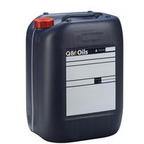 Topcar - Bidon 20 litres de fluide de transmission ATF, Q8 Auto 15 101260701451