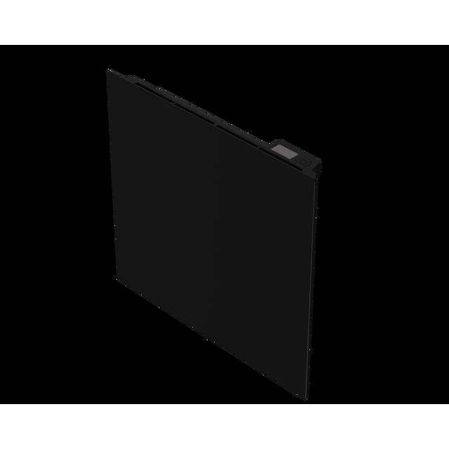 Merveilleux CARRERA   Radiateur à Inertie Céramique Screen   1000W
