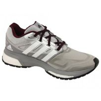 chaussure adidas response Achat chaussure adidas response pas cher