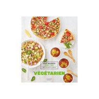 Hachette - Livre Vegetarien
