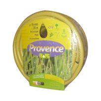 Tropic - Tuyau Provence - D: 15 mm - 50 m