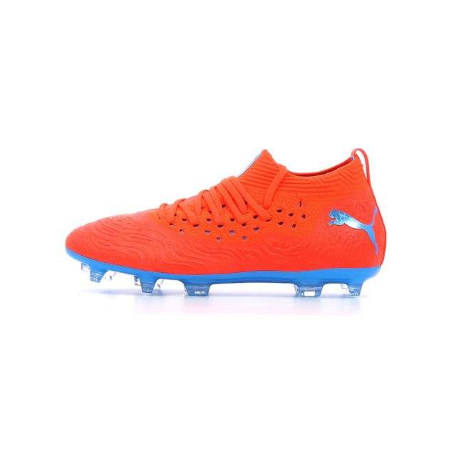 Chaussures de Football Rugby Future 19.2 Netfit FgAG