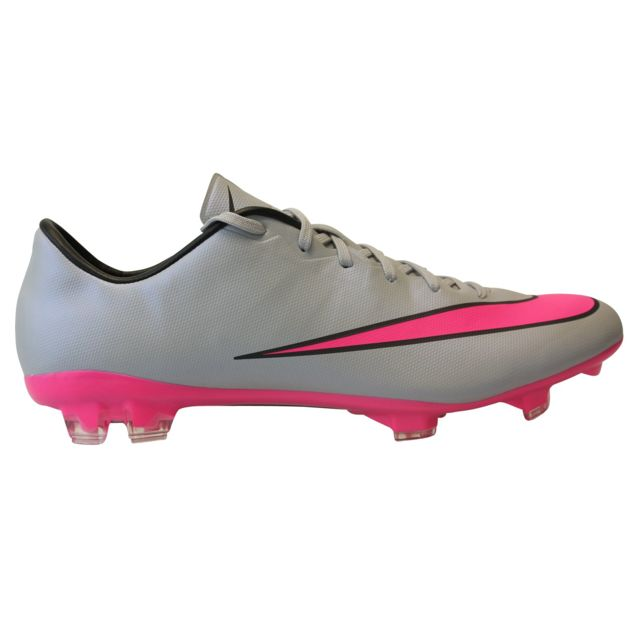 Mercurial Chaussures Ii Cher Pas Veloce Nike Vente Fg Achat HwdSHU