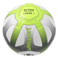 Uhlsport - Ballon de football Elysia Pro Training