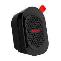 Jabees - Enceinte BeatBOX Mini Bt 4.1 Waterproof