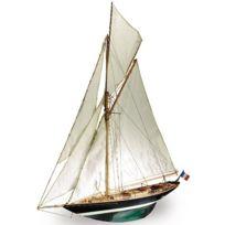 Artesania Latina - Maquette bateau en bois : Pen Duick