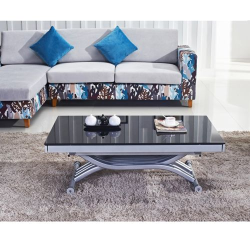 simple cet article bobochic oslo canap d angle droite convertible gris clair with bobochic oslo. Black Bedroom Furniture Sets. Home Design Ideas