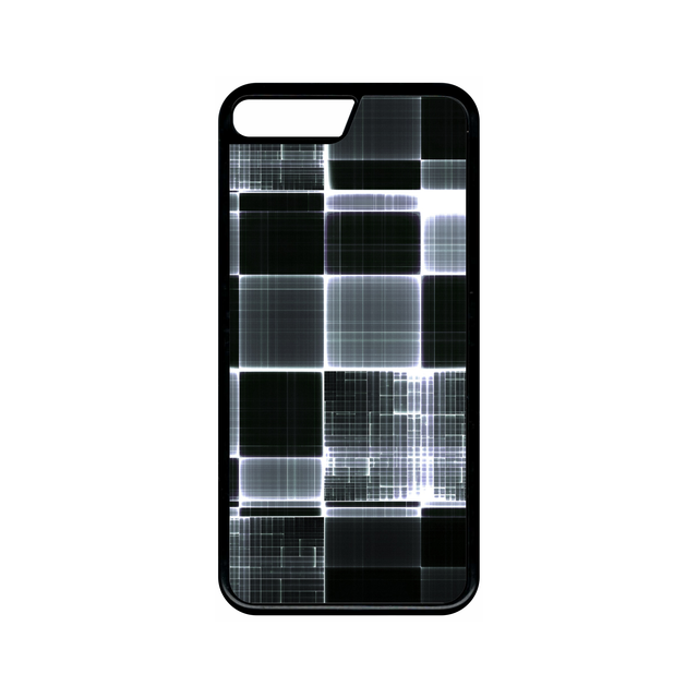 coque iphone 7 carreaux