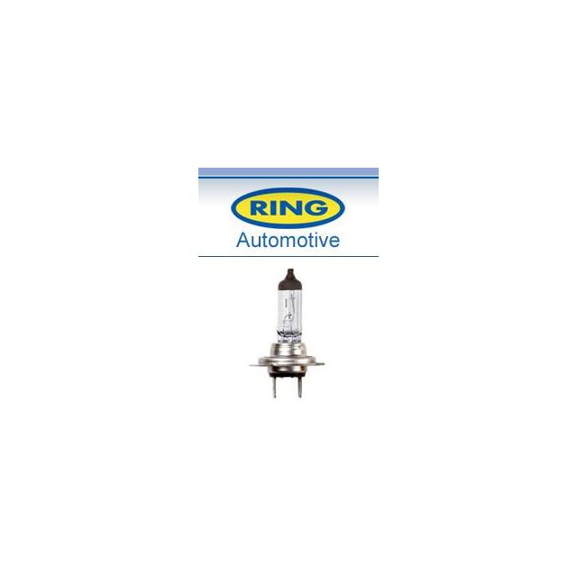 ring 1 ampoule h7 12v 55w px26d adnauto pas cher achat vente ampoule auto. Black Bedroom Furniture Sets. Home Design Ideas