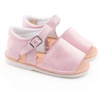 Boni Classic - Boni Héléna - Sandale bébé