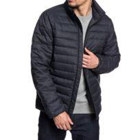 d4677cd1be5 Blouson taille xs homme - catalogue 2019 -  RueDuCommerce - Carrefour