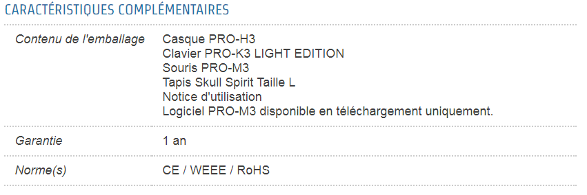 10670630699038.png [MS-15481123719086096-0079923225-FR]/Catalogue produits RDC et GM / Online