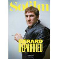 Capricci - Gérard Depardieu