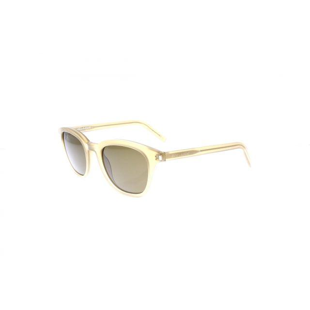 ca480cb37a0a52 Yves Saint Laurent - Ysl Classic 1 Oe5EC - Lunettes de soleil femme ...