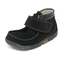 Soldes Chaussure bateau enfant - Achat Chaussure bateau enfant pas ... dd3c0e5be84d