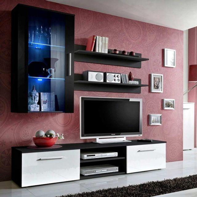 Liste de produits meubles tv hi fi et prix meubles tv hi fi - page ... 22cab852c1f0
