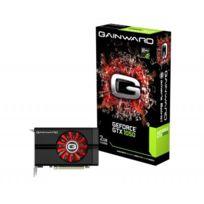 Gainward - GeForce Gtx 1050 2GB