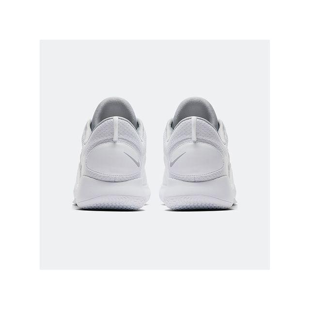 Nike Hyperdunk X Low Blanc pas cher Achat Vente
