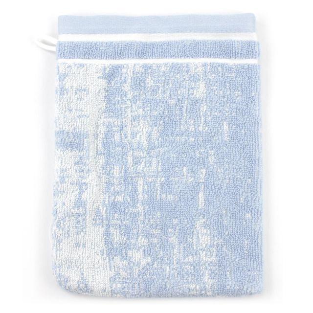 linnea gant de toilette 16x21 cm 100 coton 500 g m2. Black Bedroom Furniture Sets. Home Design Ideas