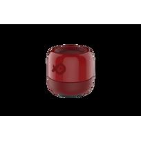 POSS - Enceinte nomade - BTS31 - Rouge