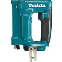 Makita - Agrafeuse 18 V Li-Ion 7 à 10 mm Machine seule DST112Z