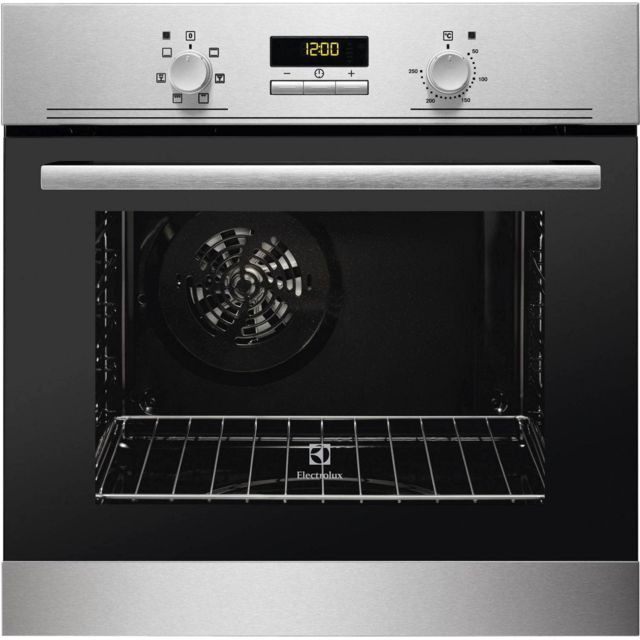 ELECTROLUX Four encastrable EZA2400AOX