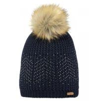 d7a7684ca86 Bonnet ski fantaisie - catalogue 2019 -  RueDuCommerce - Carrefour