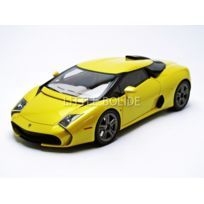 Looksmart - Lamborghini 5-95 by Zagato 2014 - 1/18 - Ls1801D