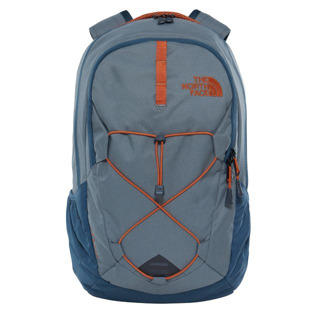 6cbb8a30ae The north face - Sac à dos ordinateur Jester - pas cher Achat ...