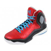 Adidas originals - D Rose 5 Boost Rou - Chaussures Basketball Homme Adidas