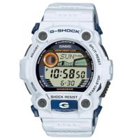 Casio - G7900a 7e Montre G-shock 1 Etanchéité 20 Atm