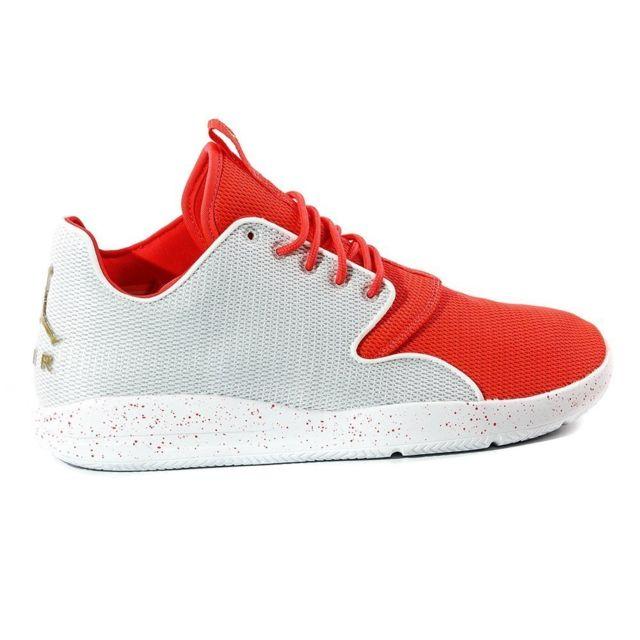 4c922e0f0b96 Nike - Air Jordan Eclipse - pas cher Achat / Vente Chaussures basket -  RueDuCommerce