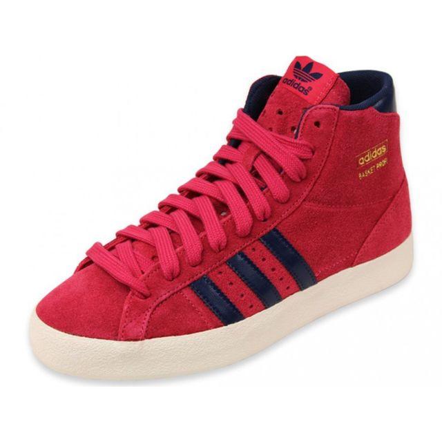 chaussure femme adidas 38
