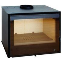 Termofoc - Insert à bois Modèle C270