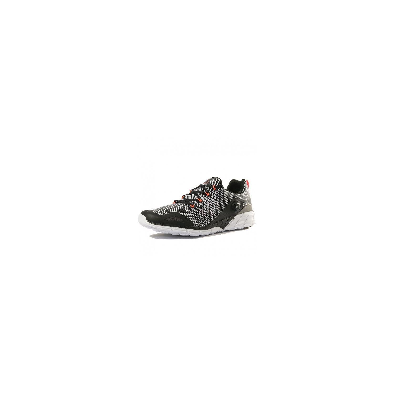 Running Fusion Zpump Ghost Noir Homme Chaussures 3 Reebok 0 qA0f4n