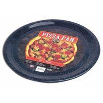 Graniteware - plat à pizza céramique 36cm - 0206