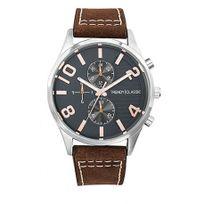 Trendyclassic - Montre Douglas Trendy Classic Homme Gris - Cb1035-20 - cadeau idéal