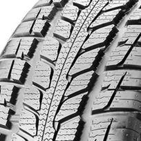 Nexen - pneus Npriz 4S 185/60 R14 82T 4PR