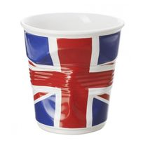Revol - pot à ustensile 1l drapeau britannique - 644300
