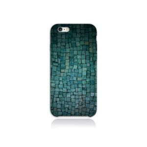 coque iphone 7 mosaique