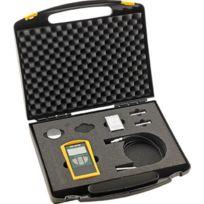 Autre - Appareil de mesure des revêtements Leptoskop, Plage de mesure : 0-5000 µm, Version Leptoskop 2042 avec sonde standard Fe