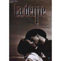 Doriane Films - La Dérive
