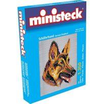 Ministeck - Shepherd, 1300 PiÈCES