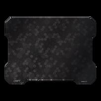 SPEEDLINK - CRIPT - Tapis de souris ultra-fin