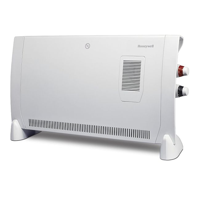 honeywell radiateur convecteur 2500w avec turbo. Black Bedroom Furniture Sets. Home Design Ideas
