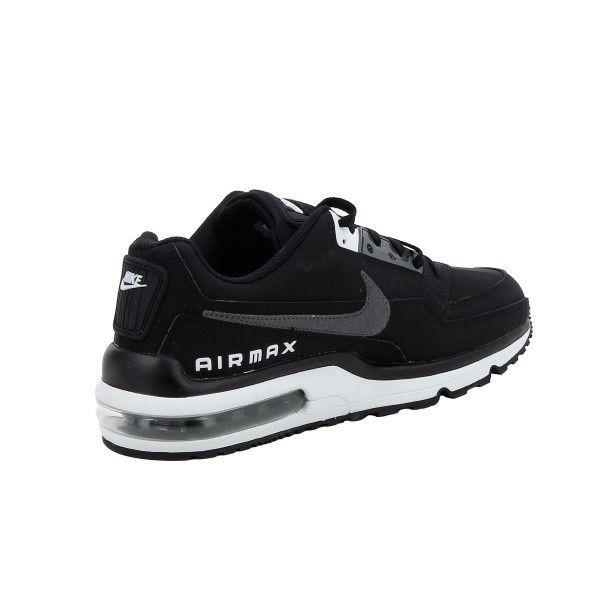 Nike Basket Air Max Ltd 3 Ref. 687977 011 pas cher