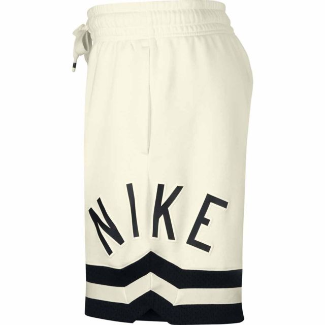 Nike Short Nsw Air Fleece Ar1829 133 pas cher Achat