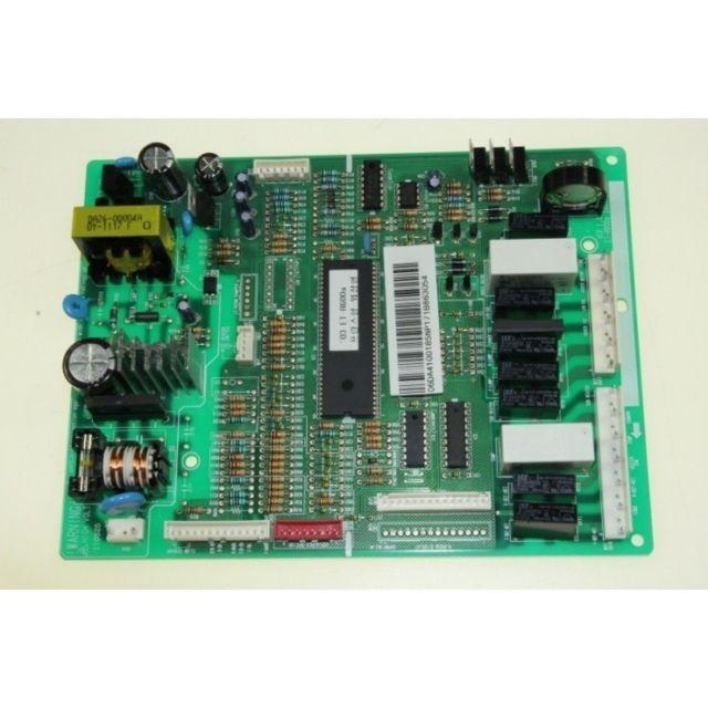 Samsung Module de puissance r600a 04, cabi down pour réfrigérateur