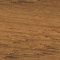 Blanchon - Lasure très longue durée - chêne doré - 5 litres - Environnement