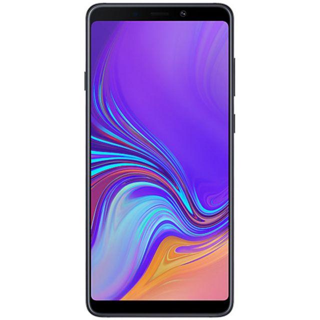 Samsung A920F DS Galaxy A9 2018 Double Sim